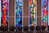US 5656  AUSTIN, TX  Congregation Agudas Achim