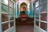 MA 1158  Rachem Yehud Synagogue  Er-Rachidia, Morocco