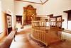 IN 2491  Chennamangalam Synagogue copy