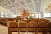 IL 105  Samueli Center and Synagogue, RA'ANANA