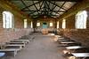 UG 383  Abayudaya Jews  Namutumba Synagogue (aka The Perlman Synagogue), Namutumba District, Uganda