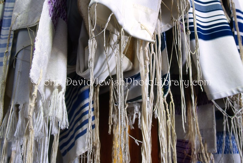 US 1323  Congregation Shaarie Torah  PORTLAND, OR, USA  2008