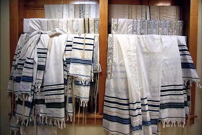 US 191  Tifereth Israel Congregation  WASHINGTON, D C , U S