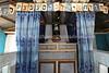 NG 382  Tikvat Israel Synagogue, Kubwa, Abuja, Nigeria