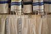 US 2497  B'nai Israel Congregation  Rockville, Maryland, USA