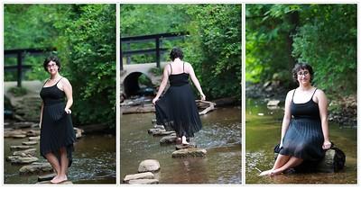 Erica Reader 10X6 collage river