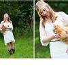 Kaitlyn Sallans 8X10 Collage Chicken