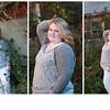 Karsyn Nau 3 image collage 12X8