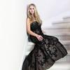 IMG_4062-Exposure Glamour
