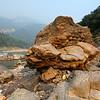 Himalayan Rocks / Гималайские глыбы