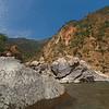 The Himalayan Runes / Гималайские руны