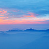 Himalayan Sunrise / Гималайский рассвет