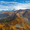 The Himalayan Grandeur / Грандиозность Гималаев