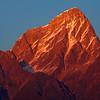 Himalayan Flame / Гималайское пламя
