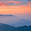 Himalayan Dawn / Гималайская заря