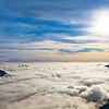 The World Beyond Clouds / Заоблачный мир