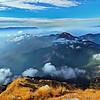 The Himalayan vastness / Гималайские просторы