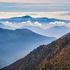 Гималайские дали / Himalayan Vasts