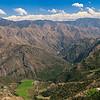 The Himalayan Might / Мощь Гималаев