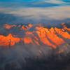 The Himalayas. Gold of Gods / Гималаи. Золото Богов