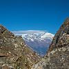 Himalayan Rocks / Гималайские скалы