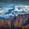 Могучие Гималаи / The Mighty Himalayas