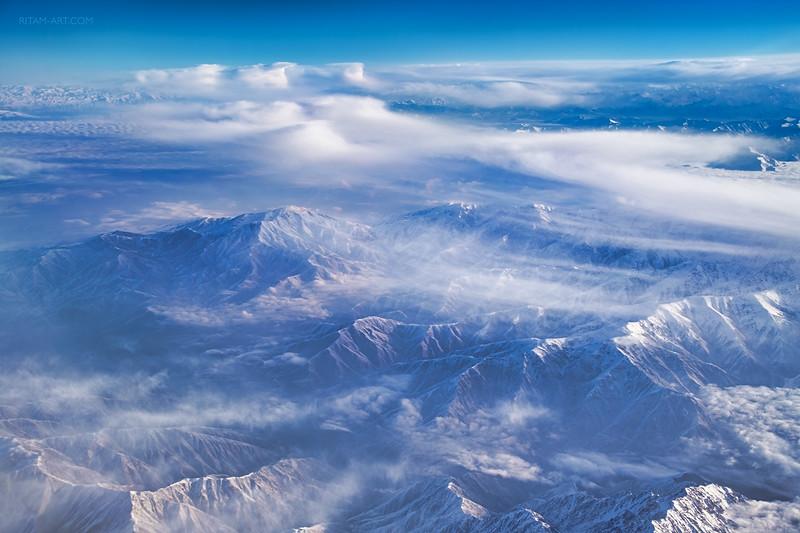 Гимн Гималаев / The Hymn of the Himalayas