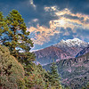 The Himalayan Beauty / Красота Гималаев