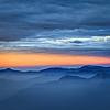 Гималаи - вторжение зари / The Himalayas - Dawn Invasion