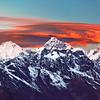 The Himalayas. The Home of Gods / Гималаи. Обитель Богов