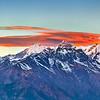 A Himalayan Sunrise / Гималайский рассвет