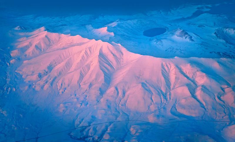 Himalayan Dream / Гималайская греза