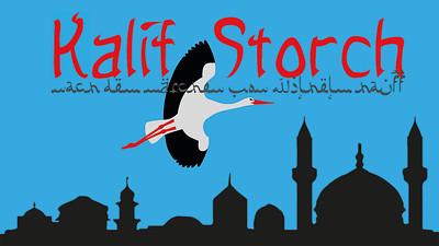 Kalif_Storch_quer_web Kopie
