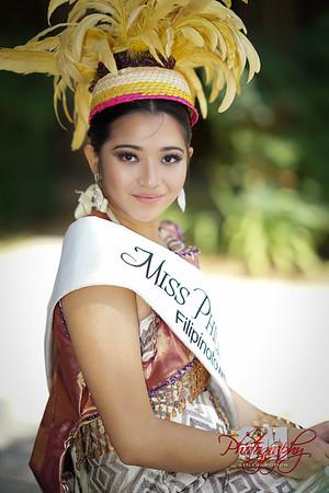HISTORIC FILIPINOTOWN FESTIVAL-01104