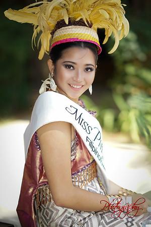 HISTORIC FILIPINOTOWN FESTIVAL-01102