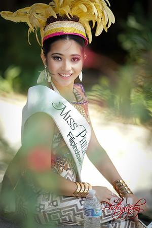HISTORIC FILIPINOTOWN FESTIVAL-01109
