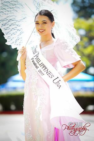 HISTORIC FILIPINOTOWN FESTIVAL-01085