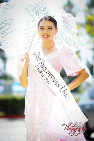 HISTORIC FILIPINOTOWN FESTIVAL-01083