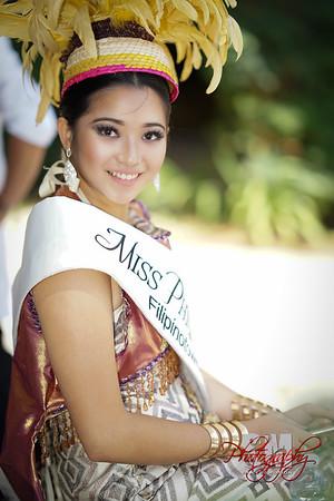 HISTORIC FILIPINOTOWN FESTIVAL-01101
