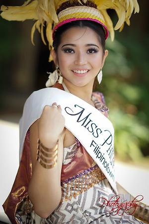 HISTORIC FILIPINOTOWN FESTIVAL-01107