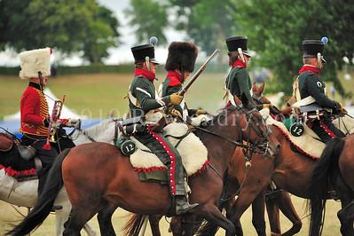 Napoleon 1er au Haras du Pin DSC_0346