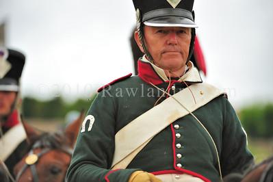 Napoleon 1er au Haras du Pin DSC_0471