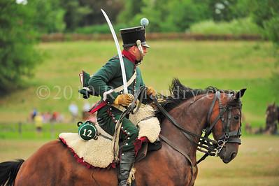 Napoleon 1er au Haras du Pin DSC_0442