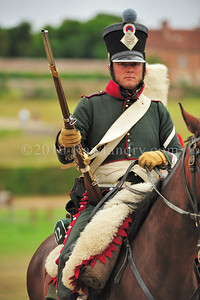 Napoleon 1er au Haras du Pin DSC_0190
