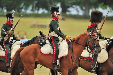 Napoleon 1er au Haras du Pin DSC_0148