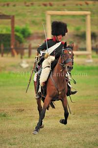 Napoleon 1er au Haras du Pin DSC_0392