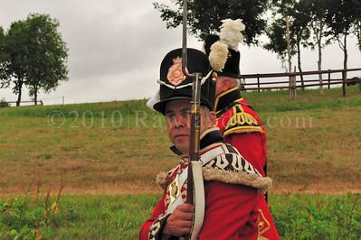 Napoleon 1er au Haras du Pin DSC_9870