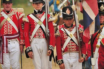 Napoleon 1er au Haras du Pin DSC_1127