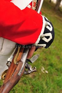 Napoleon 1er au Haras du Pin DSC_9874