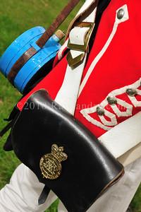 Napoleon 1er au Haras du Pin DSC_9875